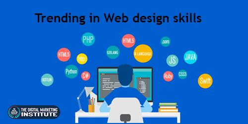 Design -  International Institute Of Digital Marketing ™