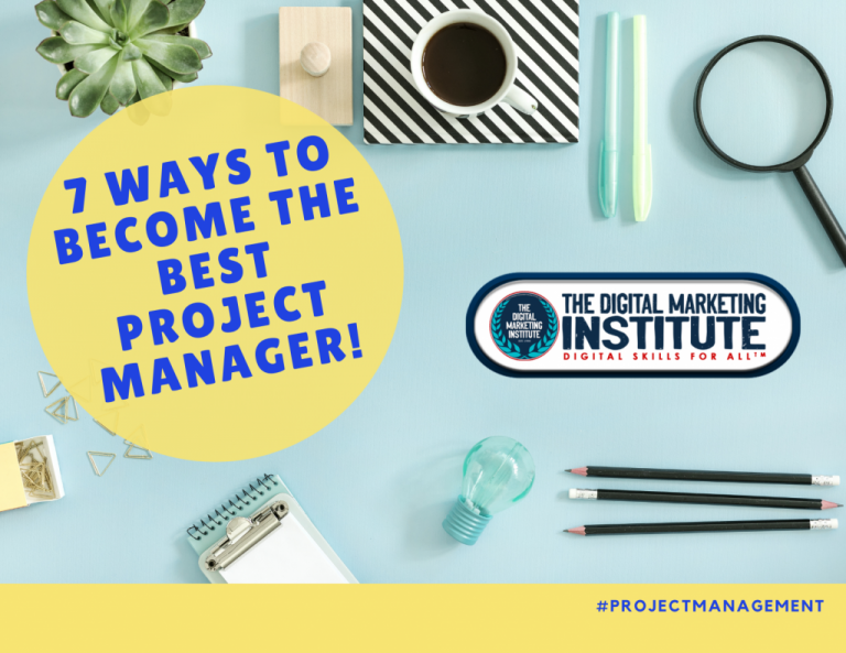 The Project Manager also known as the project leader or director has the responsibility to secure the successful execution of any project.