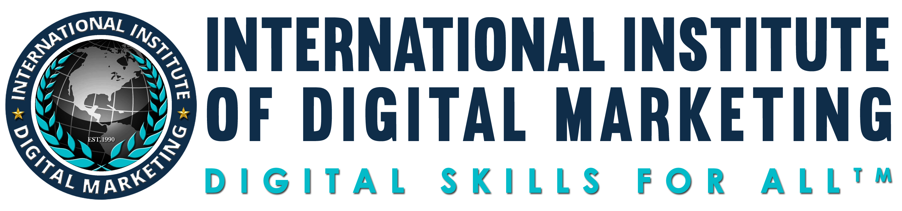 International Institute Of Digital Marketing™
