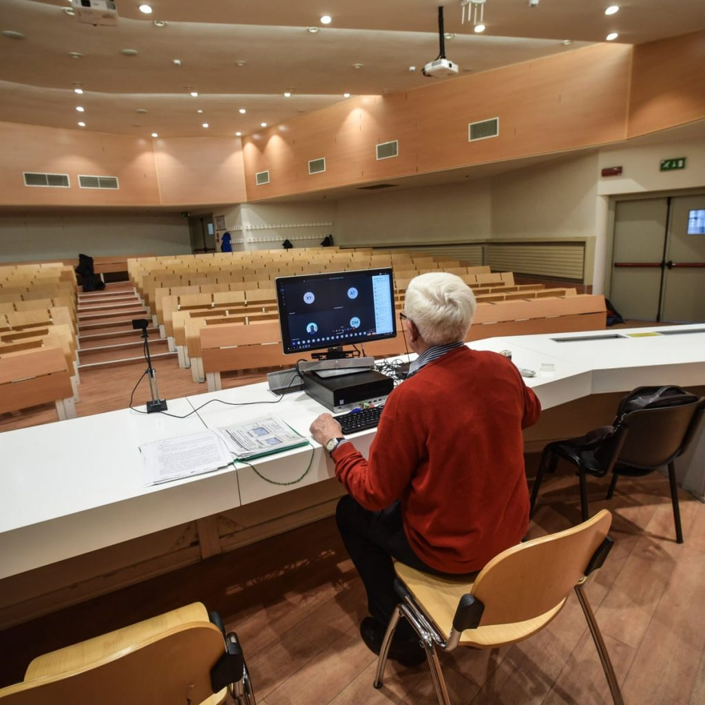 Virtual Training Industries. Virtual Learning. Virtual Training