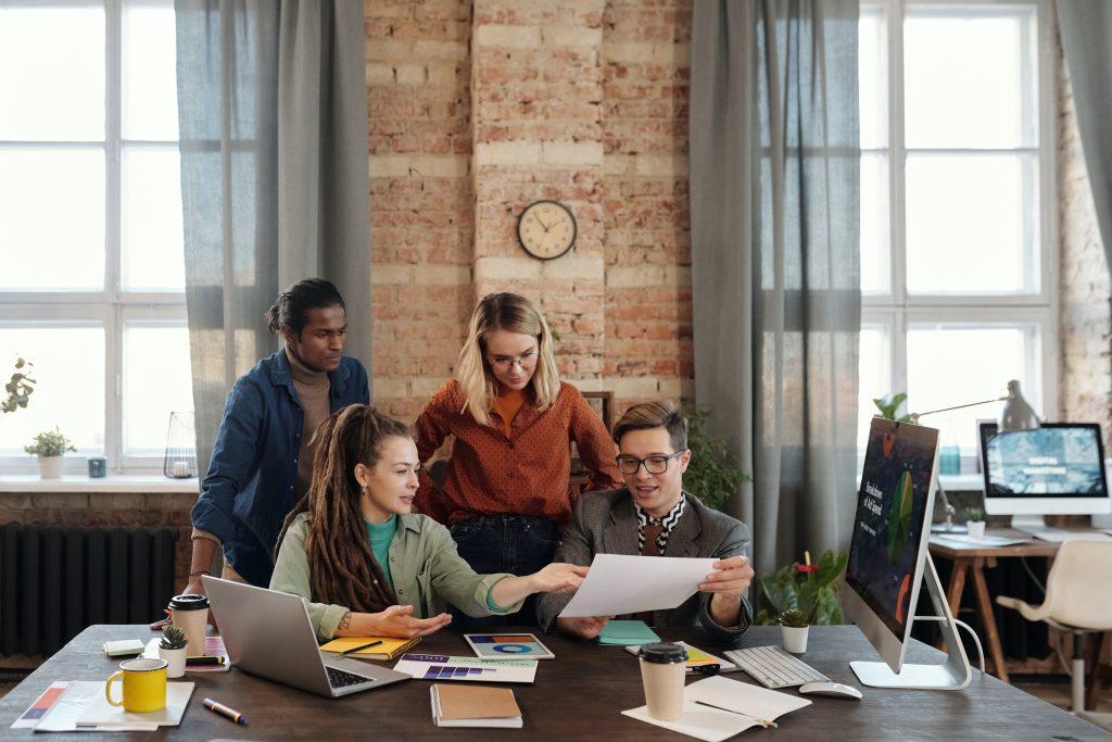 digital marketing great communication international institute of digital marketing digital marketing manager