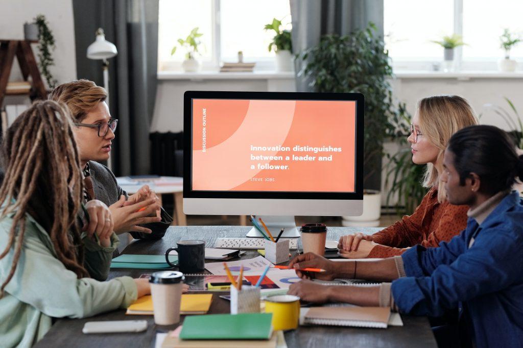 digital marketing leadership mindset international institute of digital marketing digital marketing manager
