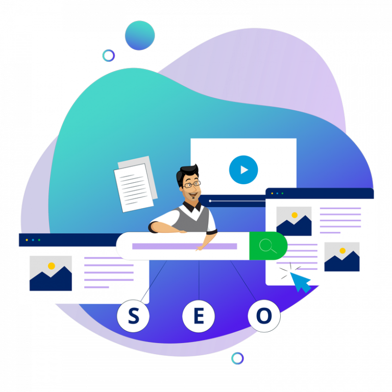 SEO is fundamental for marketing especially in the digital world, as people conduct searches every single day when they intend to do the research for products or services before purchasing.