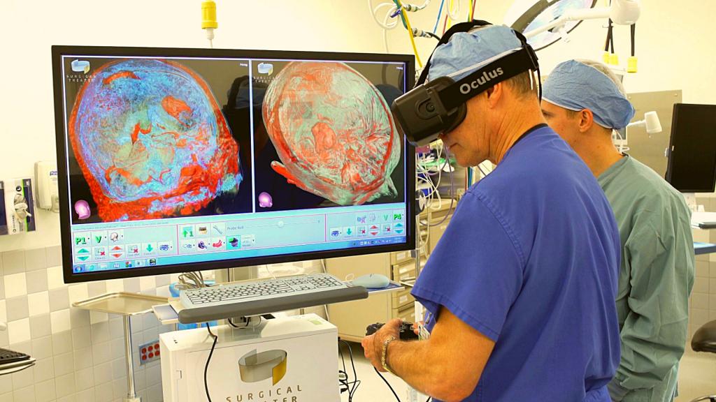 Healthcare Training. Virtual Training Healthcare. Virtual. Training