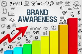 Brand Awareness - International Institute of Digital Marketing ™