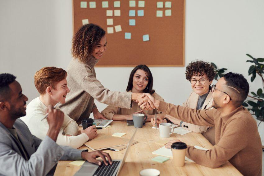 International Institute of Digital Marketing™ How scrum works for digital marketing teams