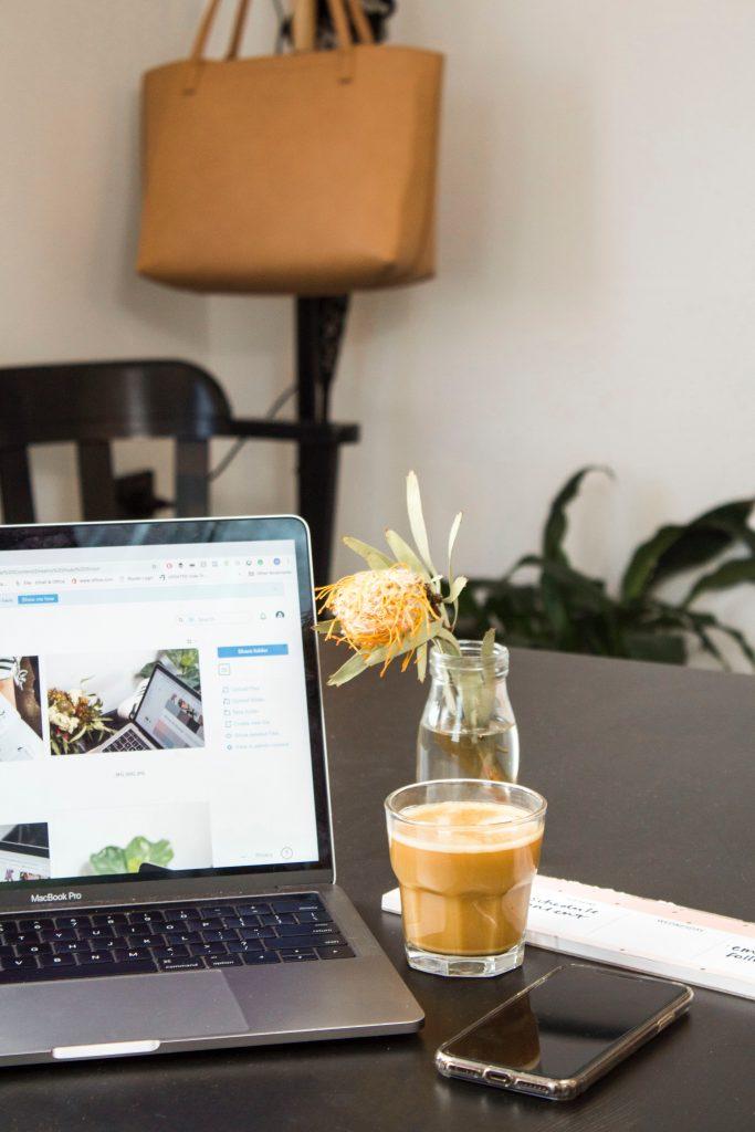 What is a Freelance Digital Marketing.