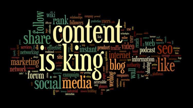content marketing, content, digital marketing, online business