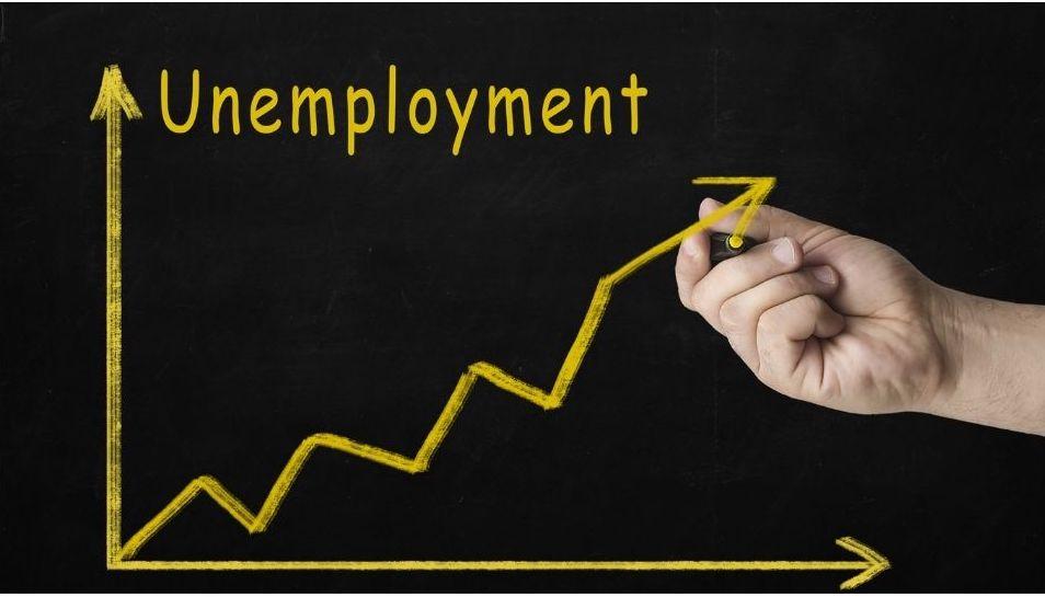 International Institute Of Digital Marketing™ - Unemployment