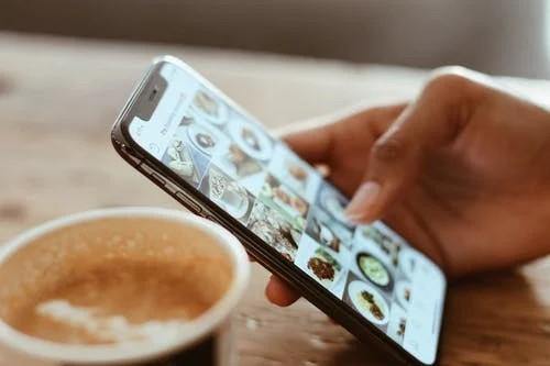 International Institute of Digital Marketing™, Social Media Marketing