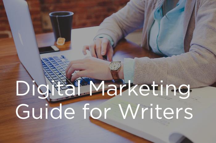Digital Marketing Plan for Authors/Writers  https://thedigitalmarketinginstitute.org/ https://www.google.com/url?sa=i&url=https%3A%2F%2Fwww.dailywritingtips.com%2Fdigital-marketing-guide-for-book-authors-and-writers%2F&psig=AOvVaw3LQsGn4DWWLwDatNxp6LP6&ust=1619544314968000&source=images&cd=vfe&ved=0CAMQjB1qFwoTCOjyiYXmnPACFQAAAAAdAAAAABAJ