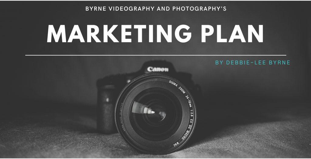 Marketing Plan International Institute Of Digital Marketing™