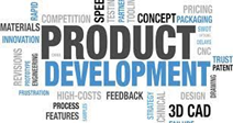 Product Development, Digital Marketing
