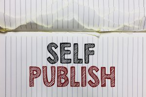 International Institute of Digital Marketing ™ - Self Publish Marketing