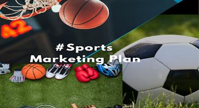 Sports Marketing Plan International Institute Of Digital Marketing™