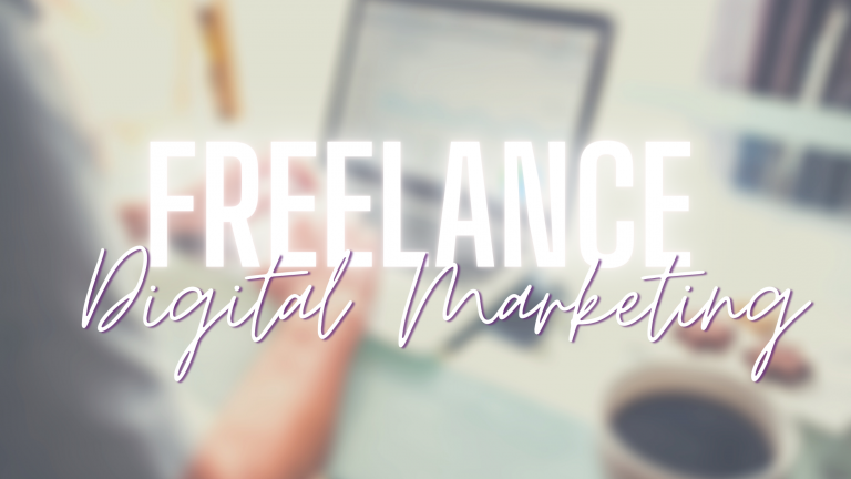 International Institute Of Digital Marketing™ - Digital Marketer - Freelance Digital Marketing