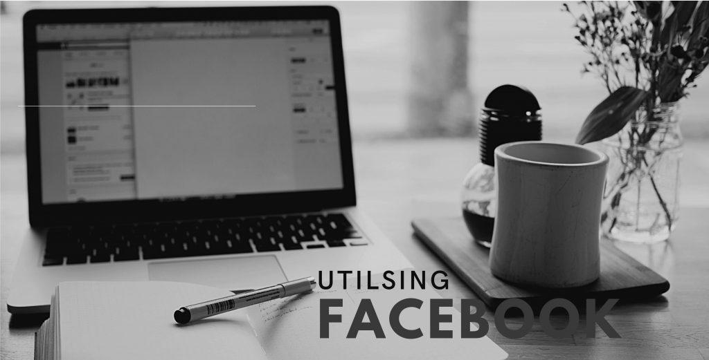 Utilising Facebook International Institute Of Digital Marketing™