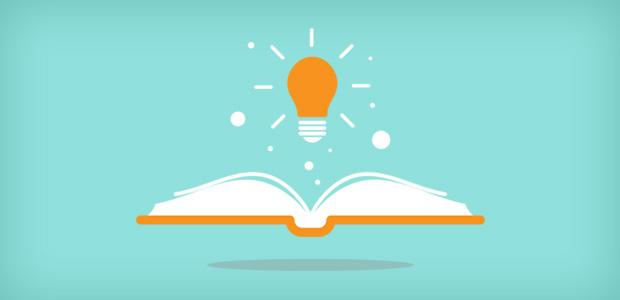 author/writer https://thedigitalmarketinginstitute.org/ https://www.google.com/url?sa=i&url=https%3A%2F%2Foptinmonster.com%2Fbest-marketing-books-to-level-up-your-marketing-strategy%2F&psig=AOvVaw3LQsGn4DWWLwDatNxp6LP6&ust=1619544314968000&source=images&cd=vfe&ved=0CAMQjB1qFwoTCOjyiYXmnPACFQAAAAAdAAAAABAr