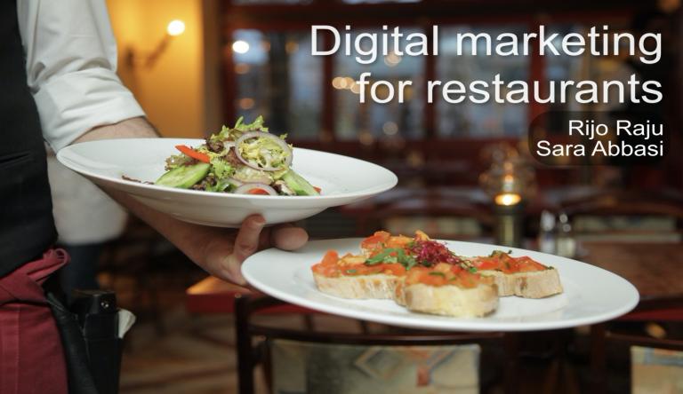 International Institute Of Digital Marketing™