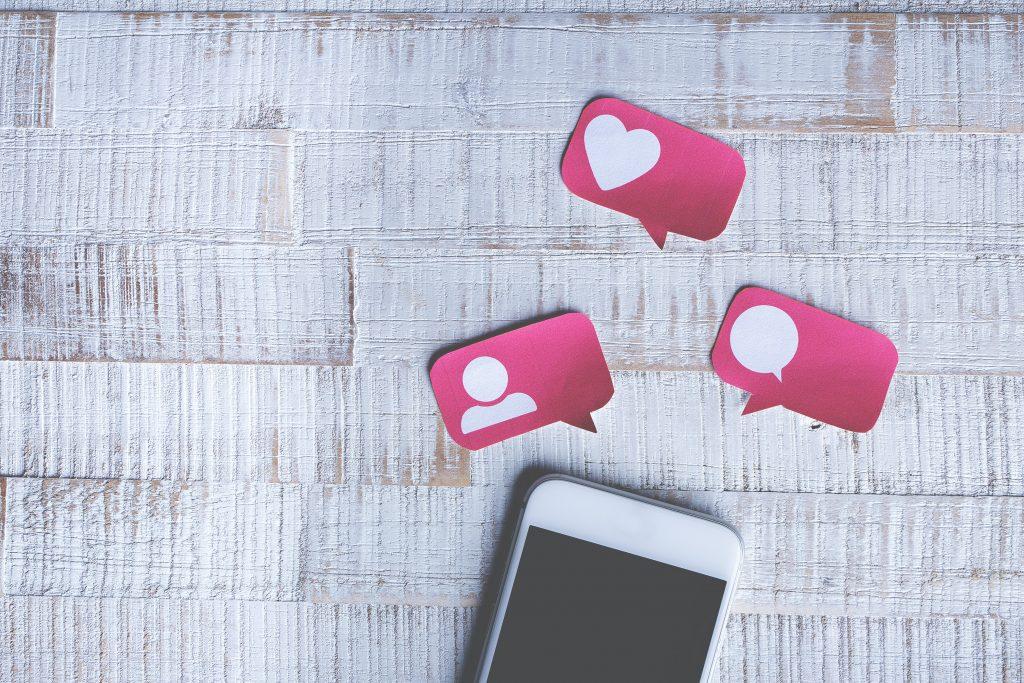 digital marketing, content marketing, influencer marketing, social media marketing, advertising, likes, shares, comments