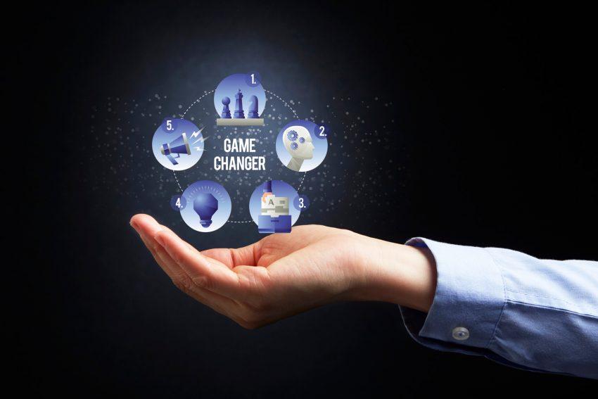 International Institute of Digital Marketing™. Digital Marketing. Game Theory.