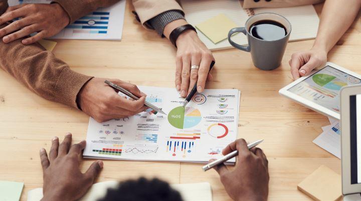 Digital Marketing Strategy, SEO, Video Marketing, Email Marketing, Paid Advertising