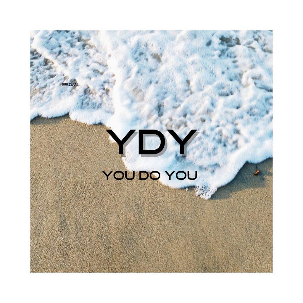 YDY - Lee