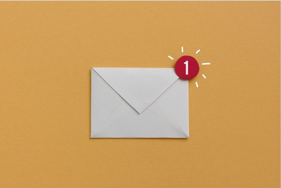 email marketing IIDM