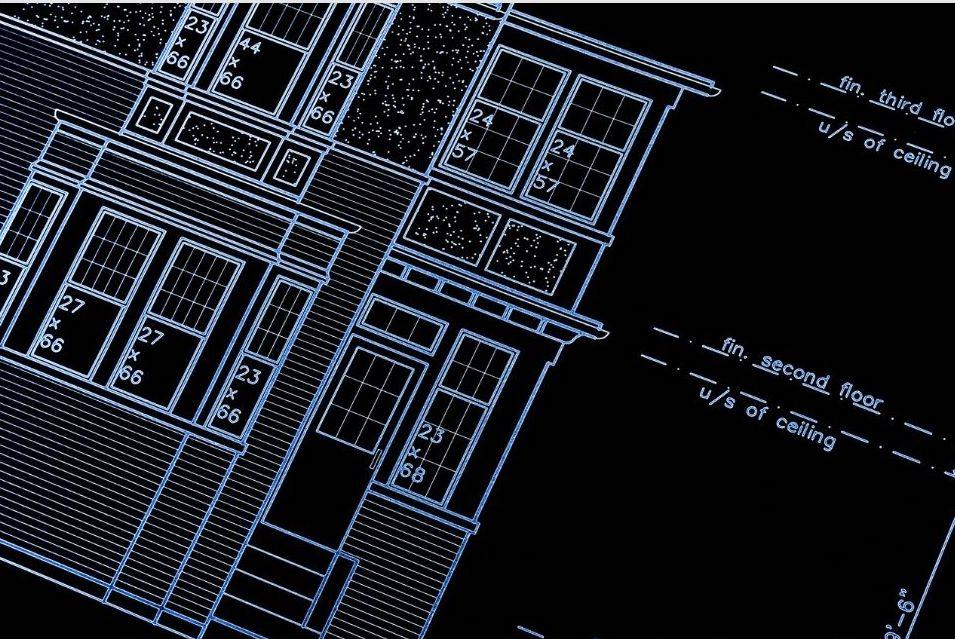 Blueprint - IIDM