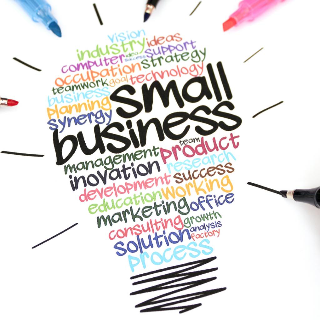 small business, marketing, business, digitalmarketing