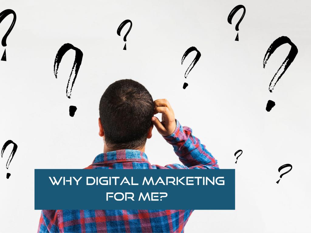 International Institute of Digital Marketing (IIDM) offers all kinds of digital marketing cources