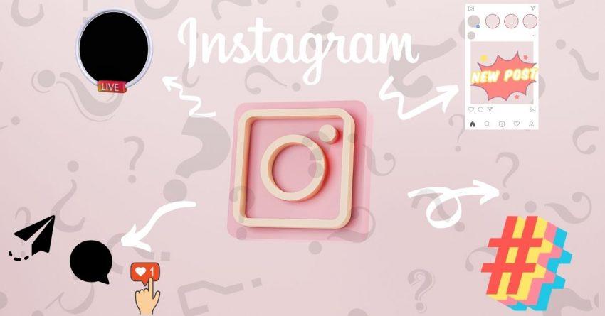 instagram business, digital marketing