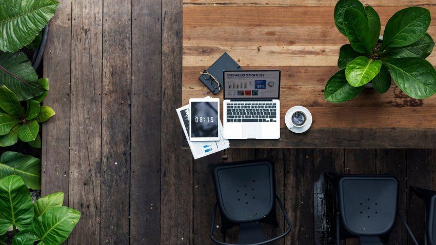 digital marketing, eco-friendly business, digital marketing strategies