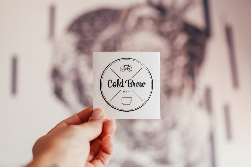 logo, branding, design, digital marketing