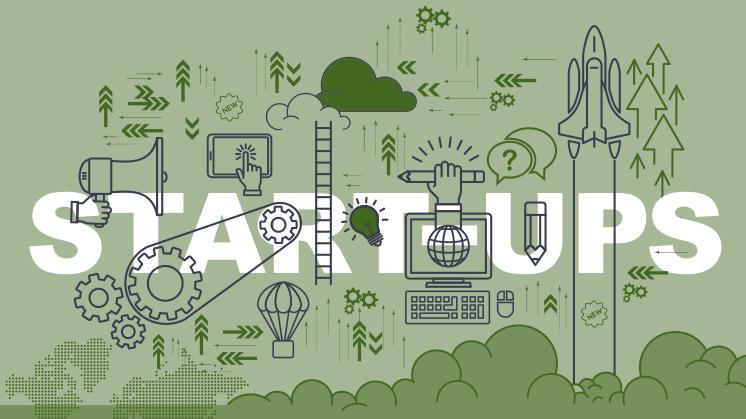 startups , digital marketing ,