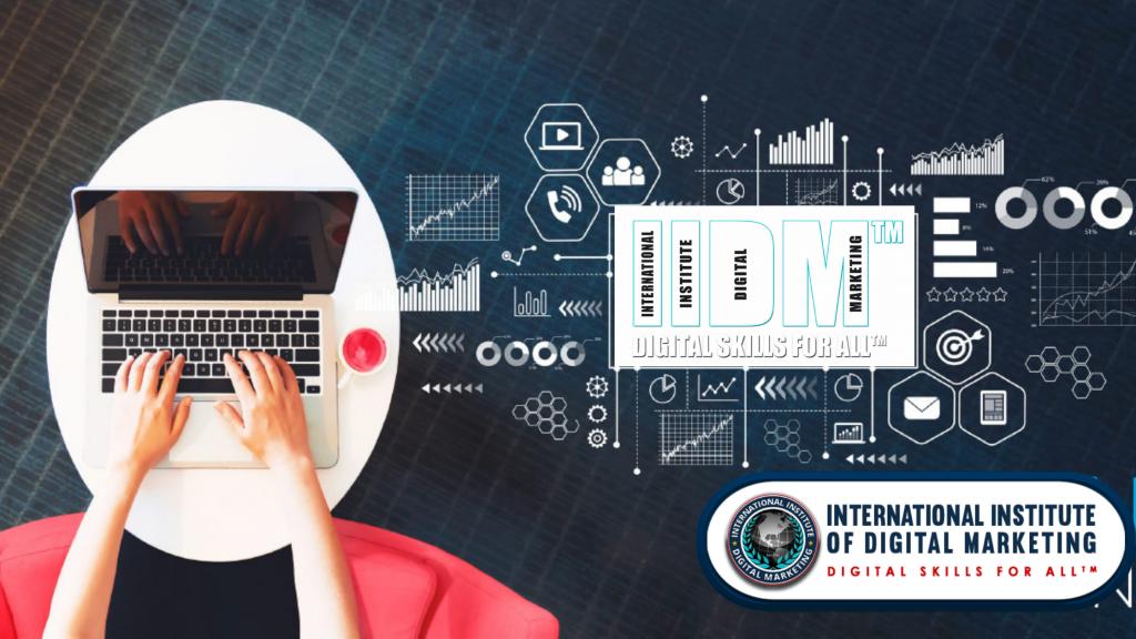 digital marketing, online marketing, internet marketing, social media marking, digital skills, digital marketing course, global marketing