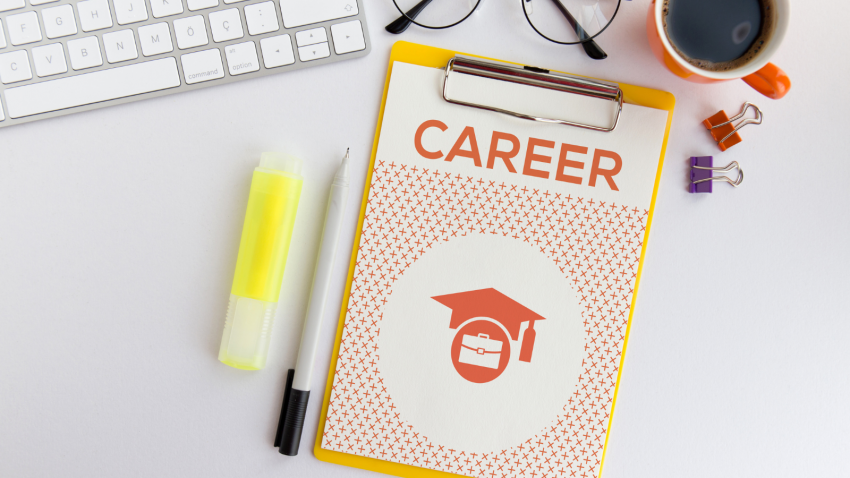 social media marketing, career counselling