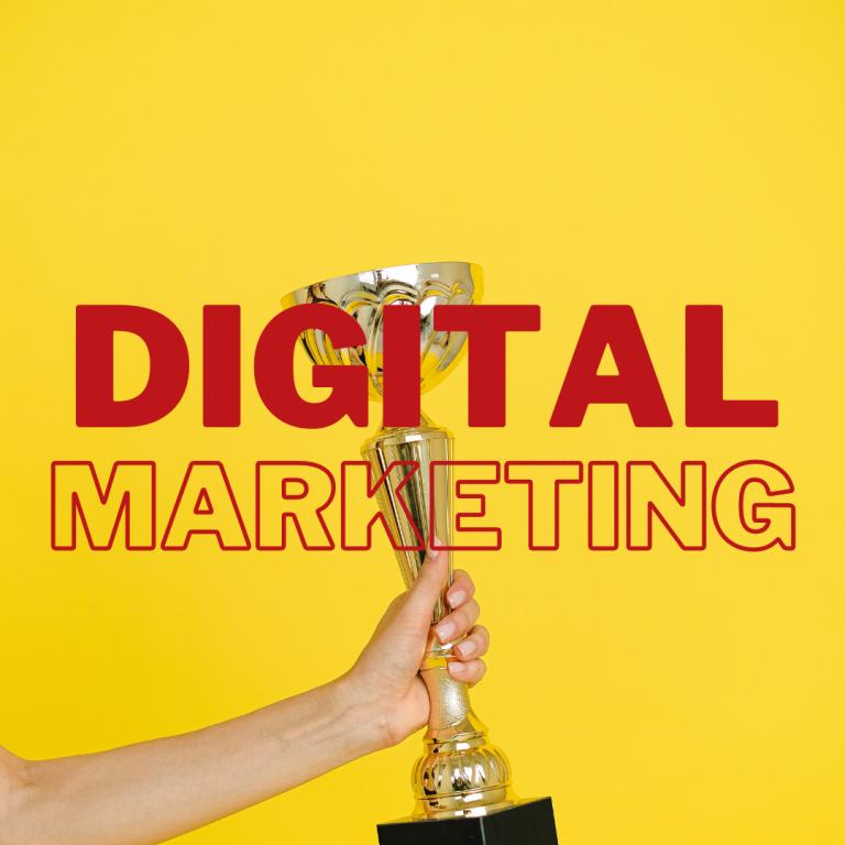 advantages of digital marketing, digital marketing, online business