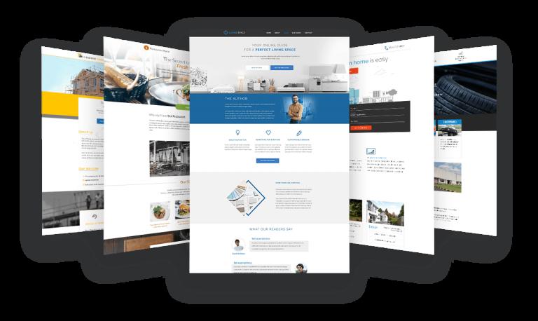 website, digital marketing, digital media