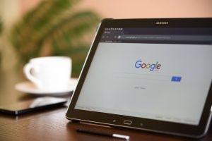 How to Write a Blog Article that Ranks High on Google