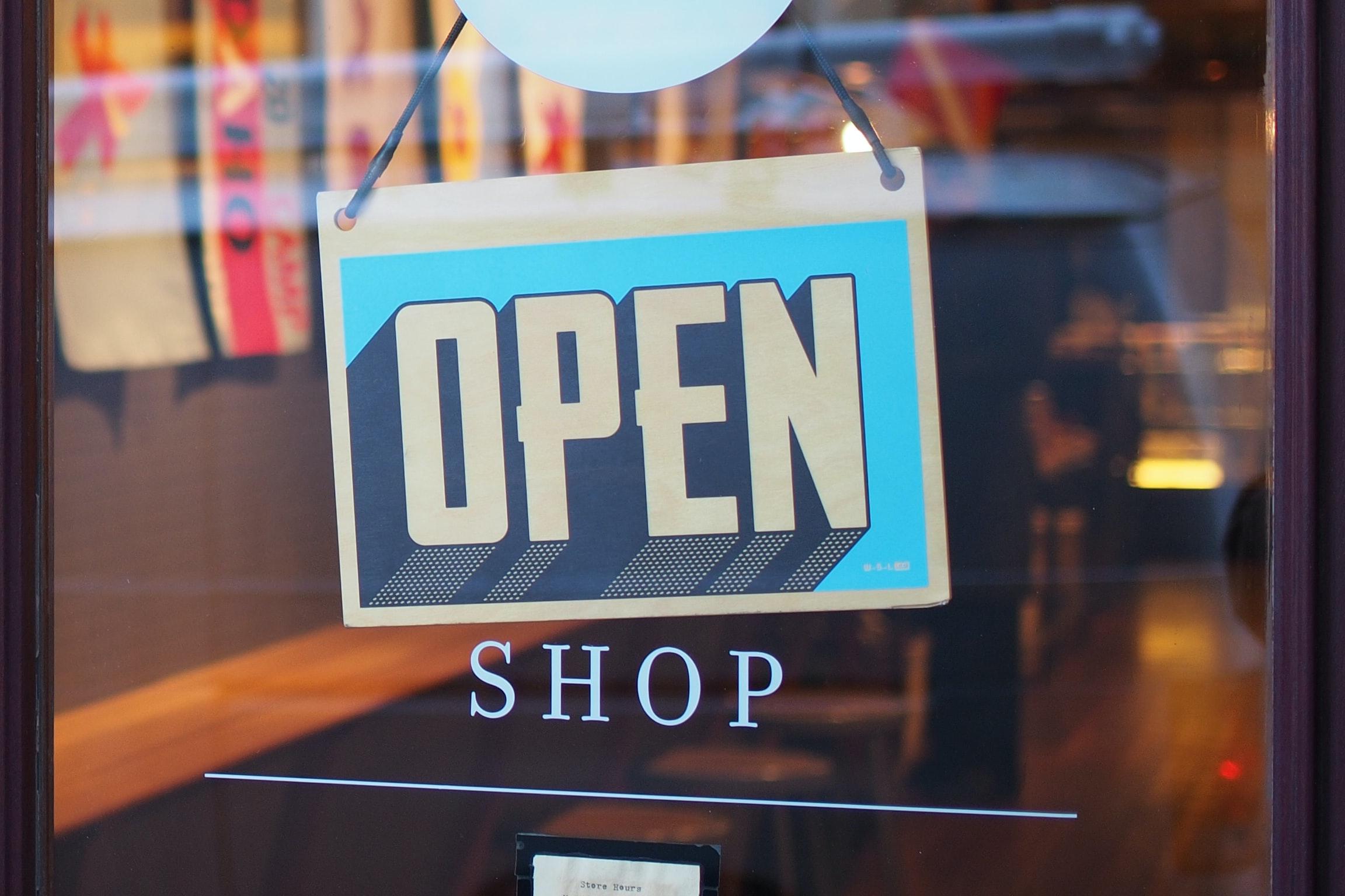 small business, digital marketing