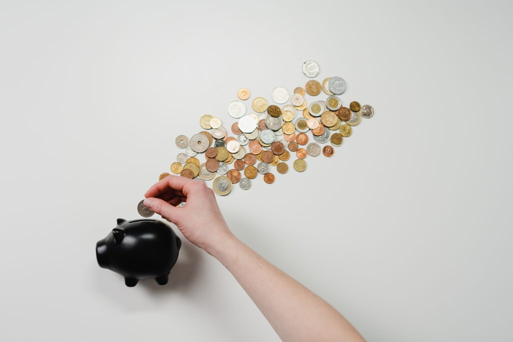 digital marketing, finance, money