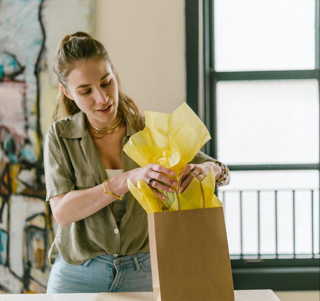 branding promotes customer loyalty