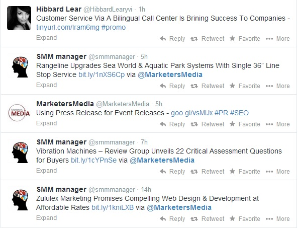 twitter, microblogging, digital marketing