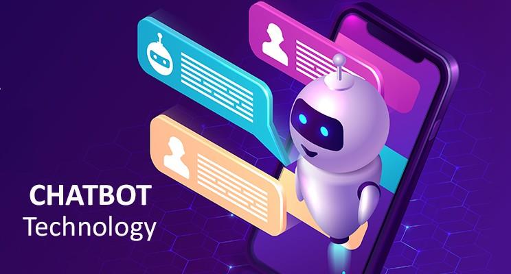 chartbot technology, digital marketing