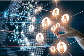 NaaS: Network-as-a-service is the future, but it's got challenges | Network  World
