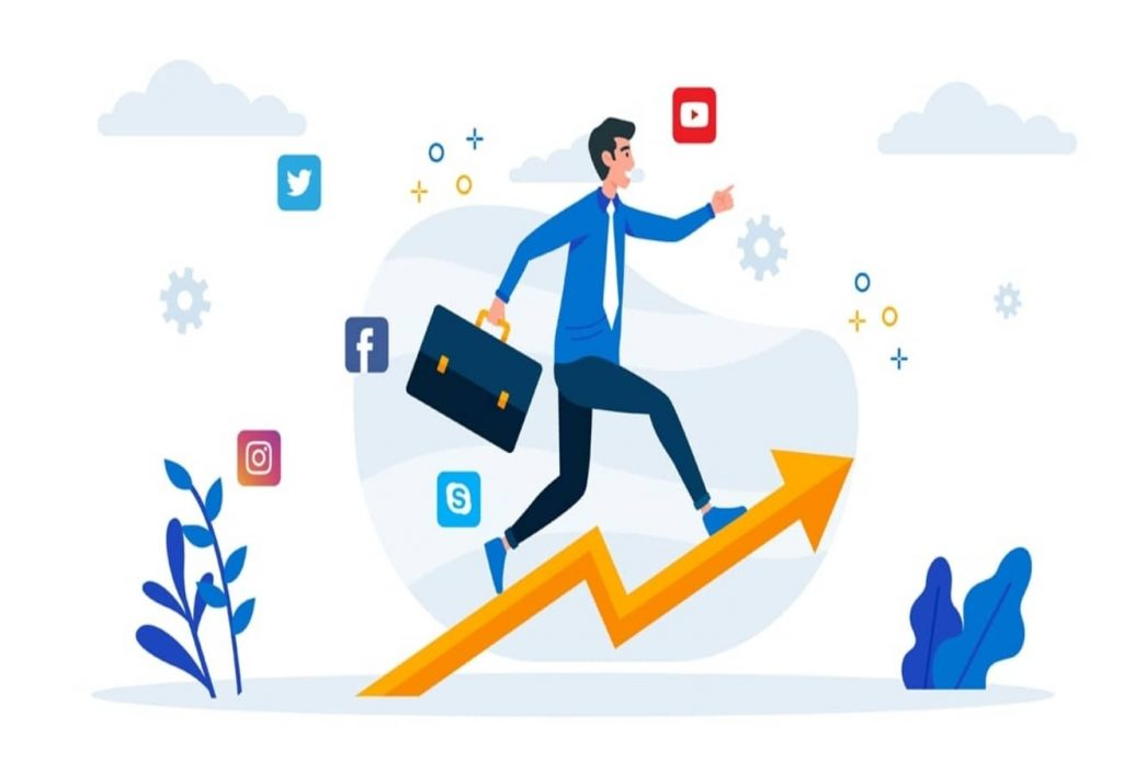 Stepping up your SEO