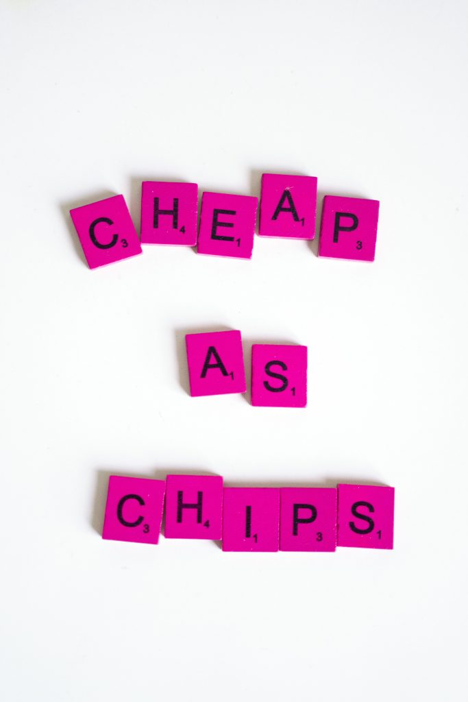 Digital marketing is cheaper than the traditional marketing.