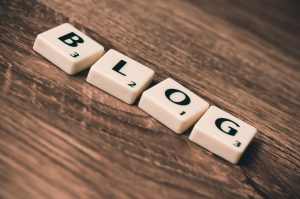 Blogging, Content Marketing, Article Writing