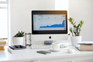 Marketing Automation, Digital Marketing Strategy